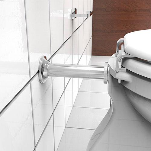 Produto blukit solu es para instala es hidr ulicas for Tubo para ducha