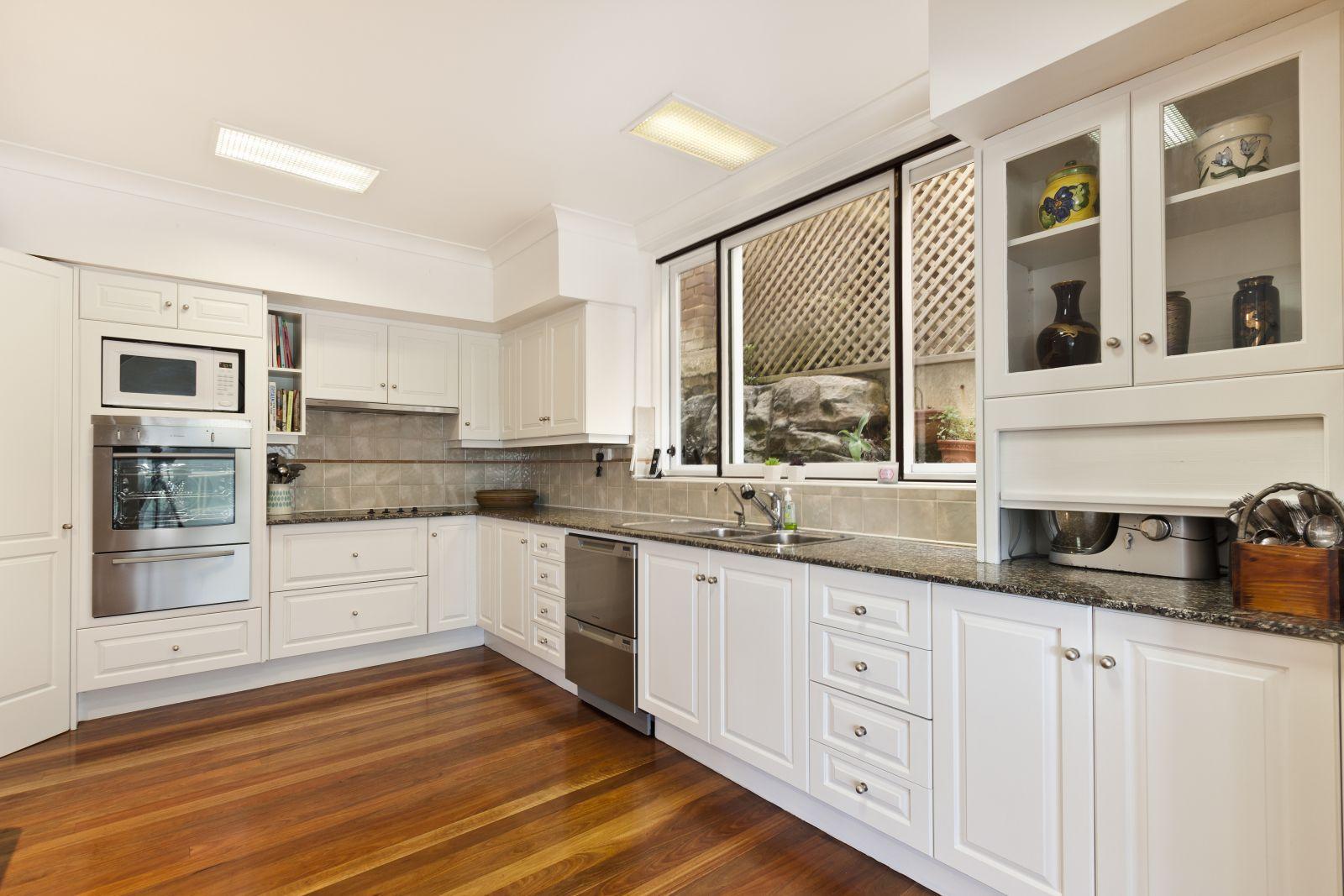 Noticias Blukit Solu Es Para Instala Es Hidr Ulicas -> Sala E Cozinha Mesmo Ambiente
