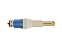 Reparo MVS para Registro de Pressão e Misturador Fani