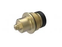 Registro para Válvula de Descarga Oriente Super Atual/Antigo de 1.1/2 e 1.1/4
