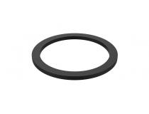 Vedação de 3 para Caixa Acoplada Modelo Stylus Excellence - Celite (Roca)