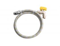 Kit para Instalação de Gás