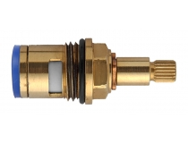 Reparo MVC 1/4 de Volta para Misturador Monocomando de Lavatório